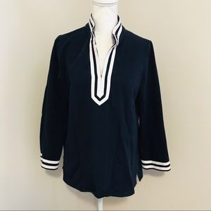 Talbots Sweatshirt Top